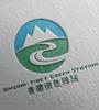"""青藏公路沿线垃圾""""有处可投"""""""
